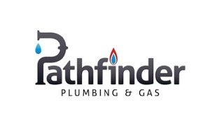 Pathfinder Plumber & Gas